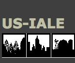 US_IALE2